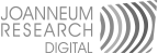 JOANNEUM RESEARCH FORSCHUNGSGESELLSCHAFT MBH (JR)