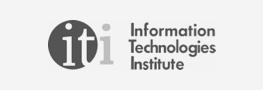 INFORMATION TECHNOLOGIES INSTITUTE (CERTH-ITI)